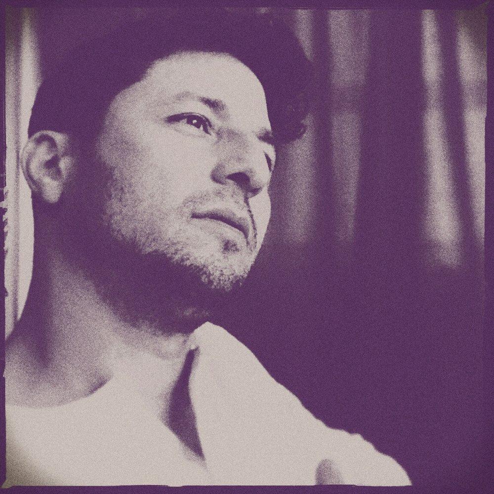 DK BENJAMIN - Writer, Producer