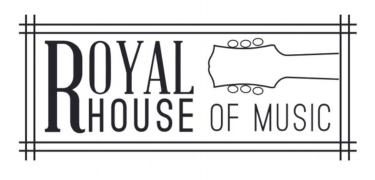 ROYAL HOUSE OF MUSIC