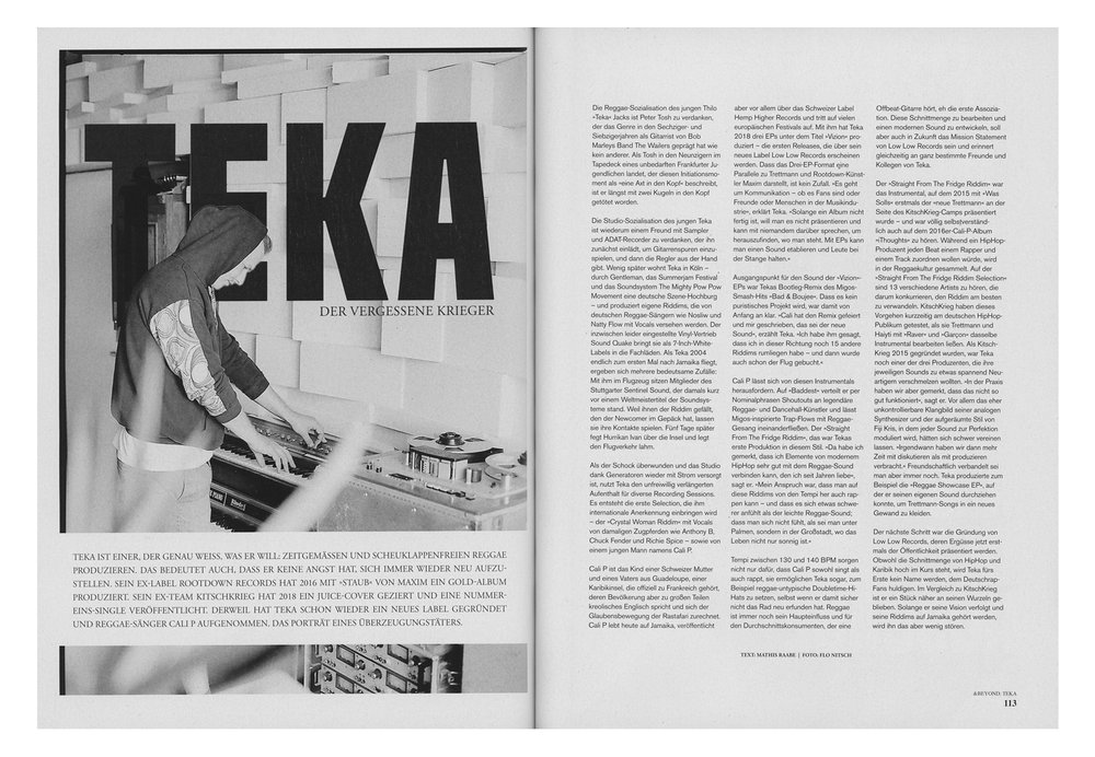 TEKA_JUICE_Article_full_spread.jpg
