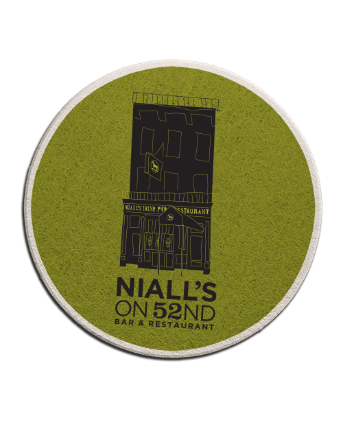 bar_mats_NIALLS.png