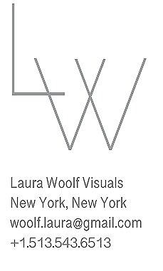 Laura Woolf Visuals