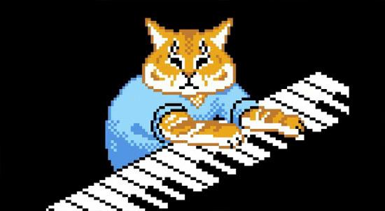 8-bit-pixel-art-9.jpg