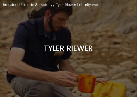 Tyler Reiwer .jpg