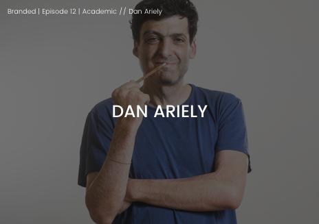 Dan Ariely .png