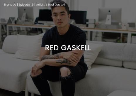 Red Gaskell.jpg