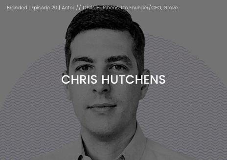 Chris Hutchens.jpg