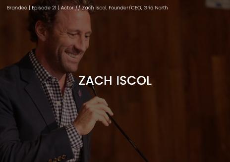 Zach Iscol.jpg