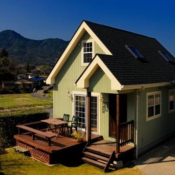 Kiora Cottage.jpg