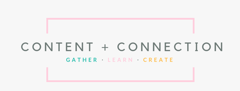 content + connection (1).png