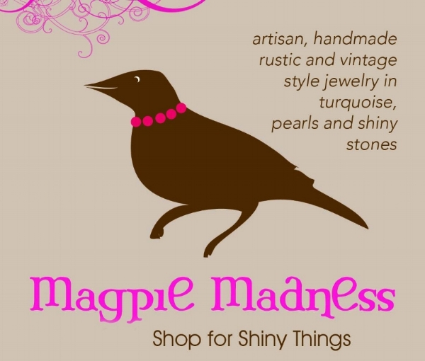 magpie graphic - Mary Miller.jpg