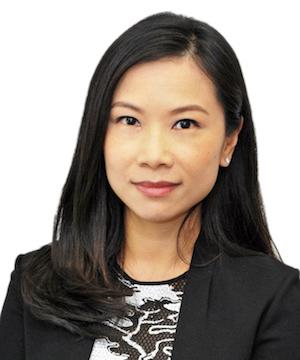 Sindy Wong Passport.jpg