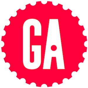 Copy of ga logo (3).png