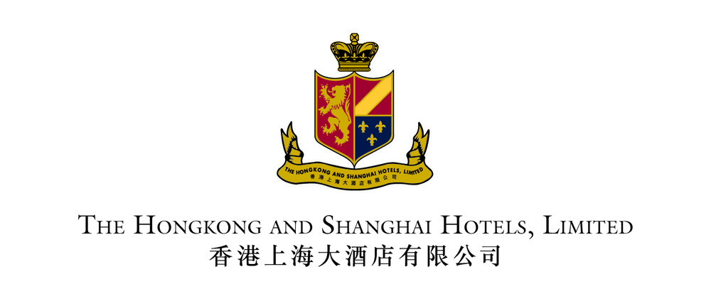 HSH Corporate Logo (Color).jpg