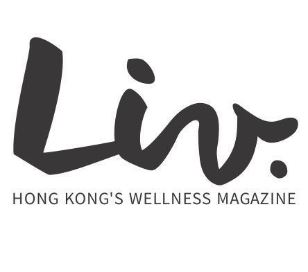 LIV-mag logo-final-full.jpg