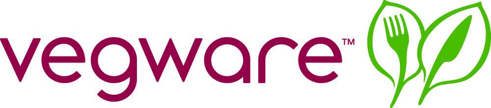 Vegware_logo_master_abbreviated.jpg