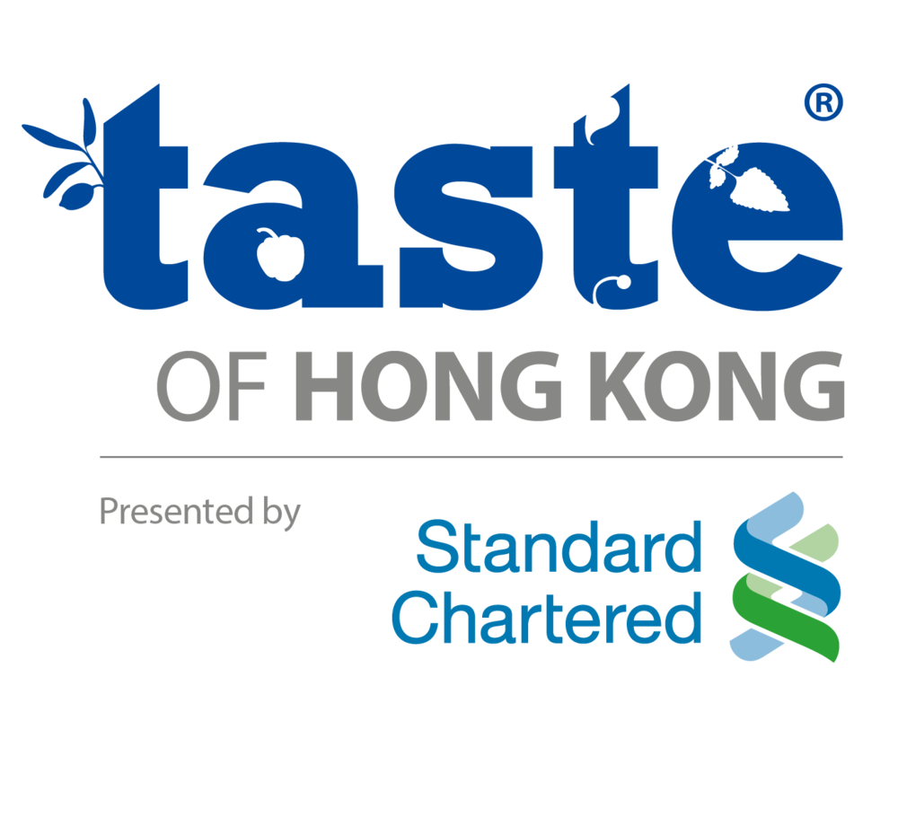 Taste of Hong Kong_Stacked-ENG logo.png