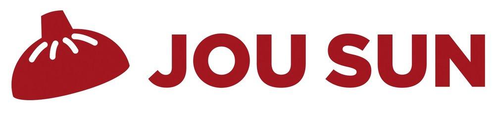 Jou Sun logo_new.jpg