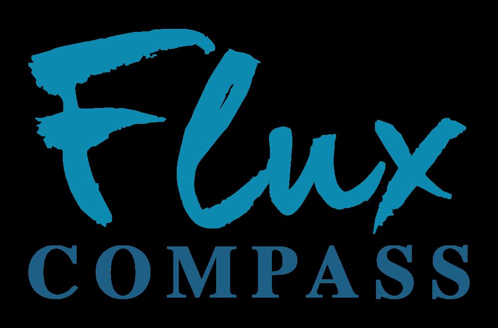 Flux Compass