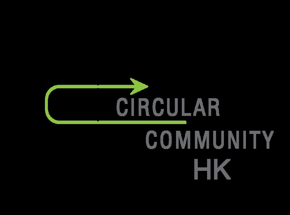 Circular Community Hong Kong