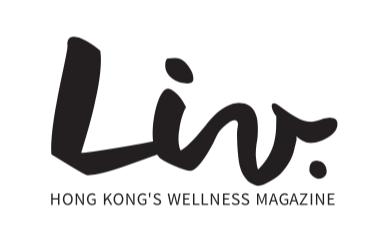 Liv Magazine