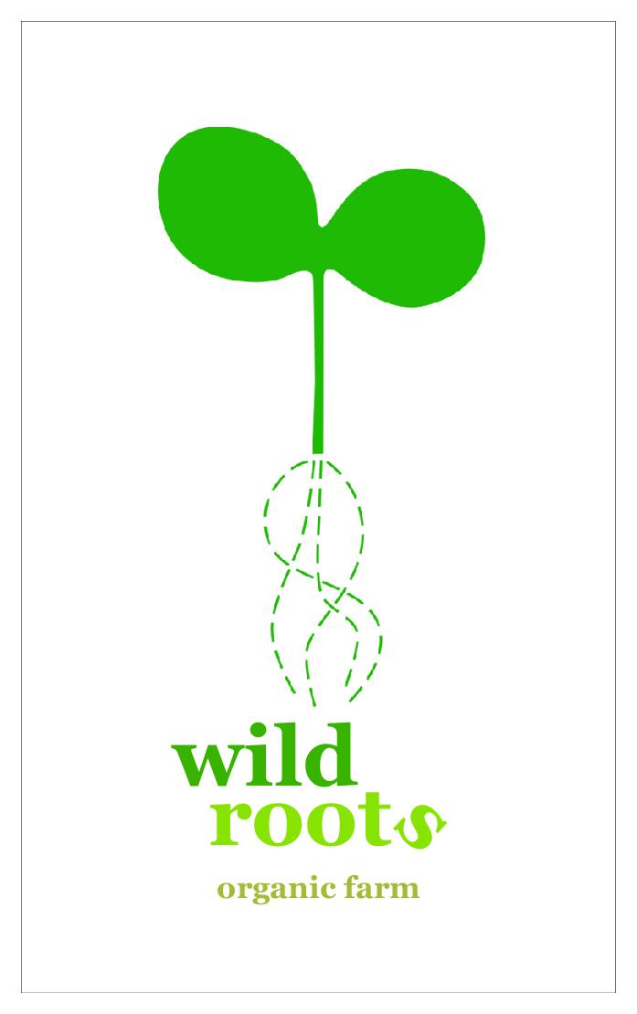 Wild Roots Organic