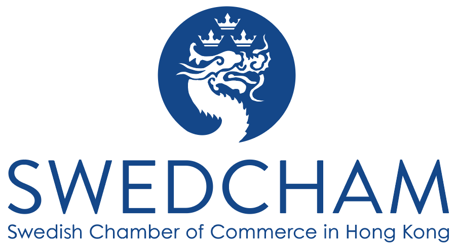 Swedish Chamber of Commerce Hong Kong