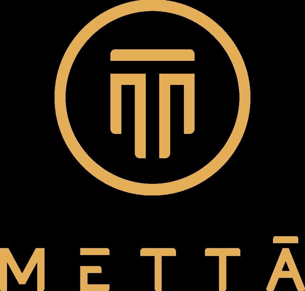 Metta