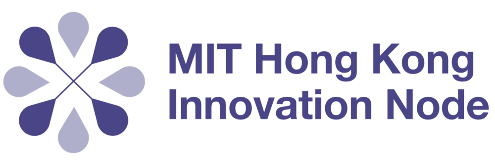 MIT Hong Kong Innovation Node