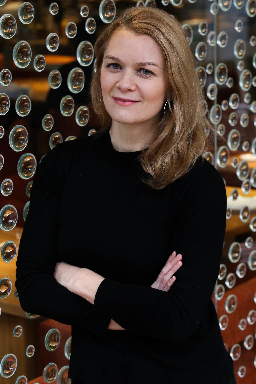 Petra Schweiger