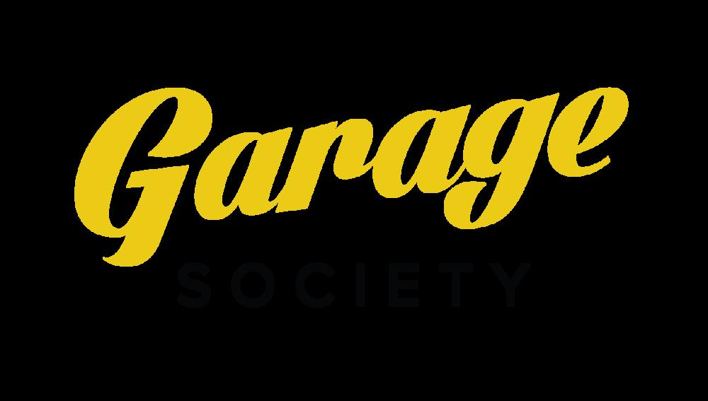 GarageSocietyLogo.png