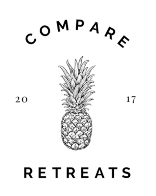 Compare Retreats