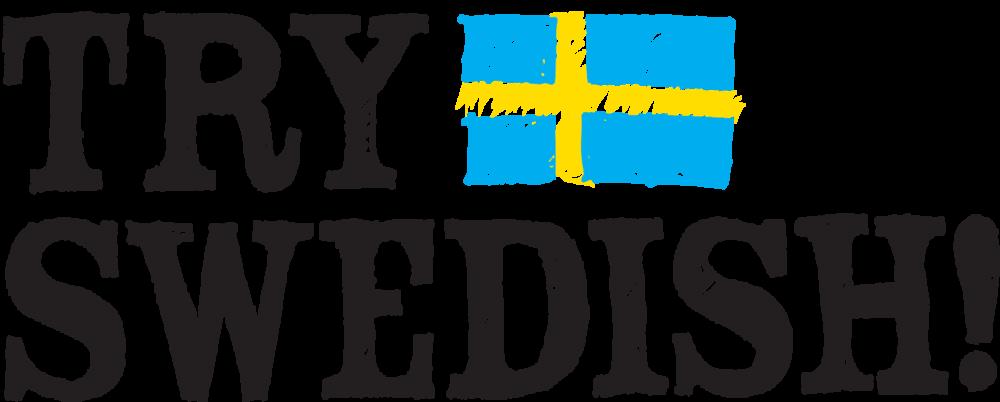TrySwedish_cmyk_narrow.png