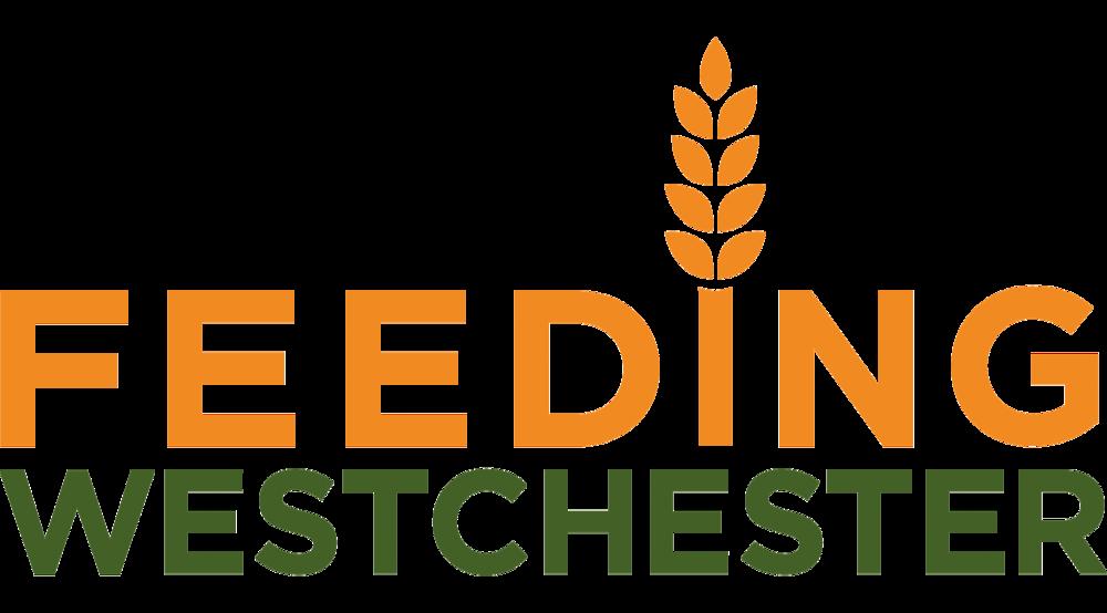 feeding-2.png