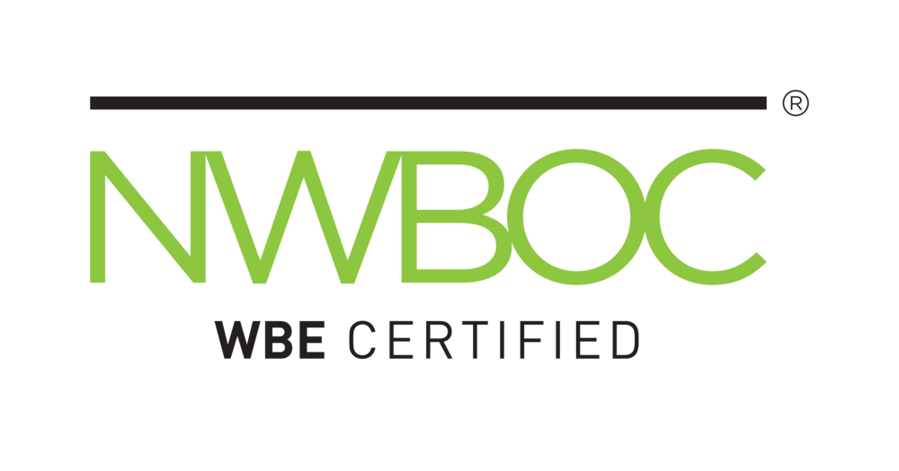 NWBOC WBE CERTIFIED.png