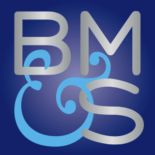 BM&S_LogoForFacebook.jpg