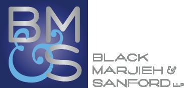 BM&S_logo_4C.png