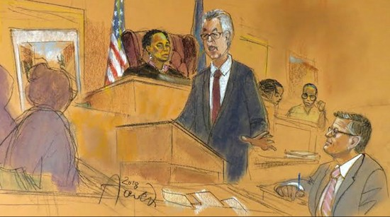 http://www.brooklyneagle.com/articles/2018/10/5/sketches-court-bicyclists-injuries-will-not-be-compensated-car-accident-trial