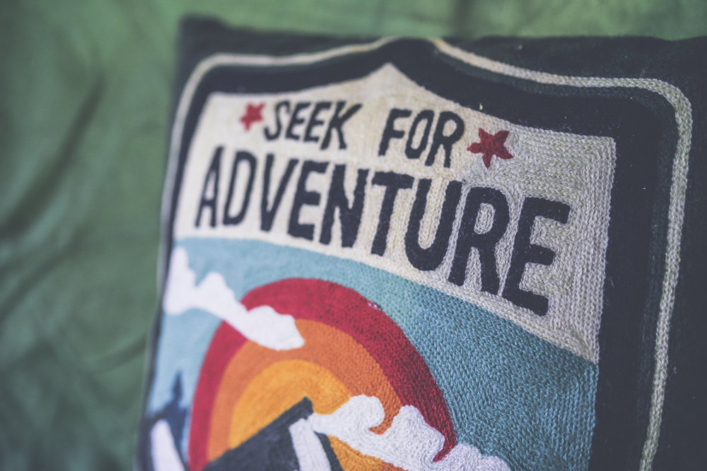 SeekAdventure.Pillow.jpg