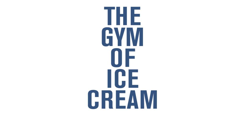Gym-of-Ice-Cream-landing-2.png