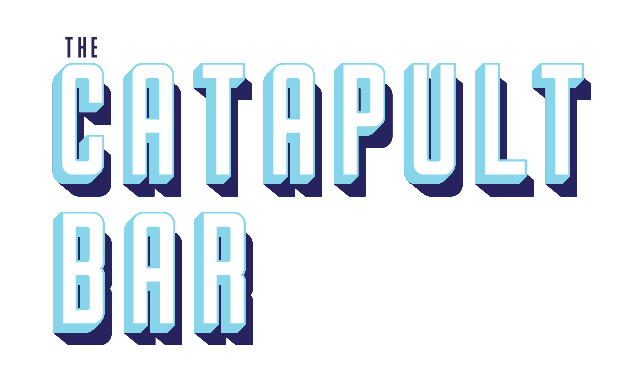 The_Catapult_Bar_Logo-01.png