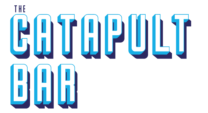 Catapult_Bar_Logo-1.png