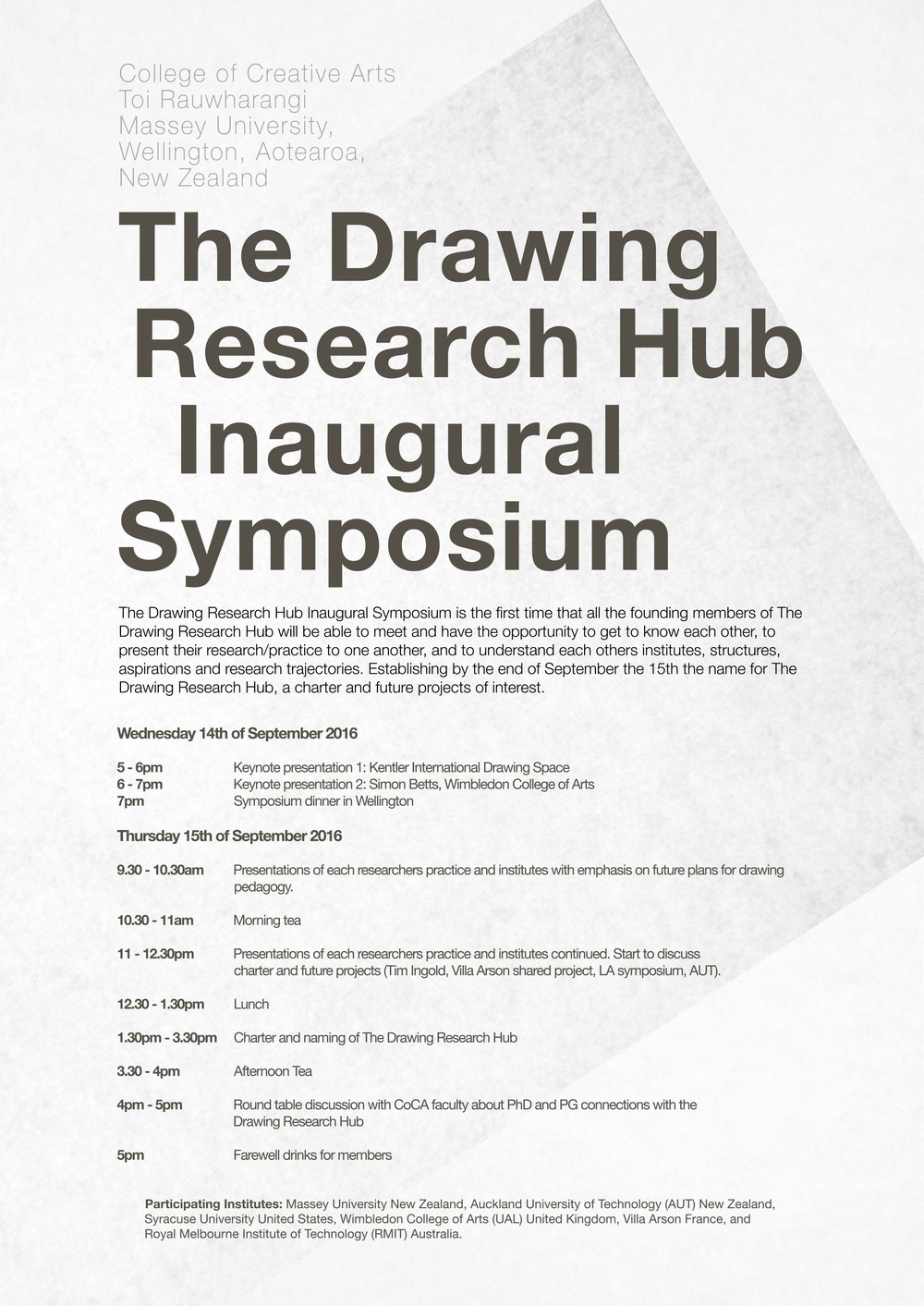 The Drawing Research Hub_poster2.jpg