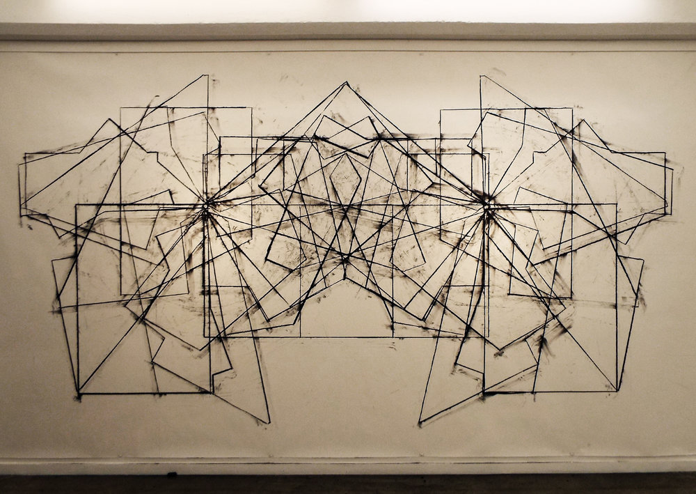 8.wall drawing.jpg