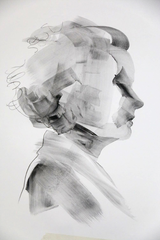 portrait 4 .jpg