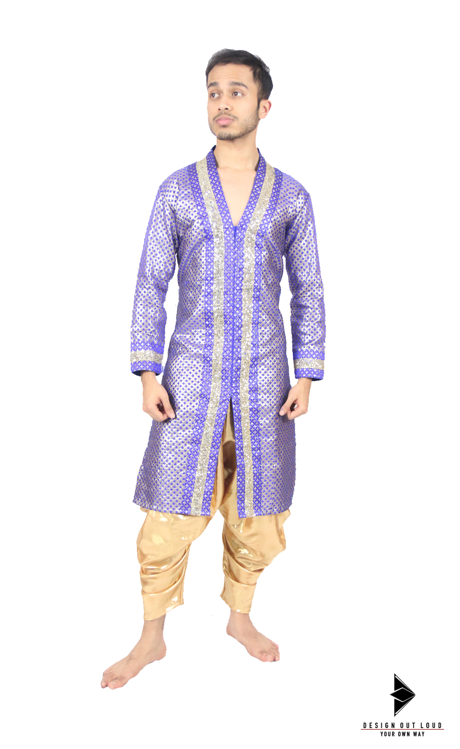 purple kurta.jpg