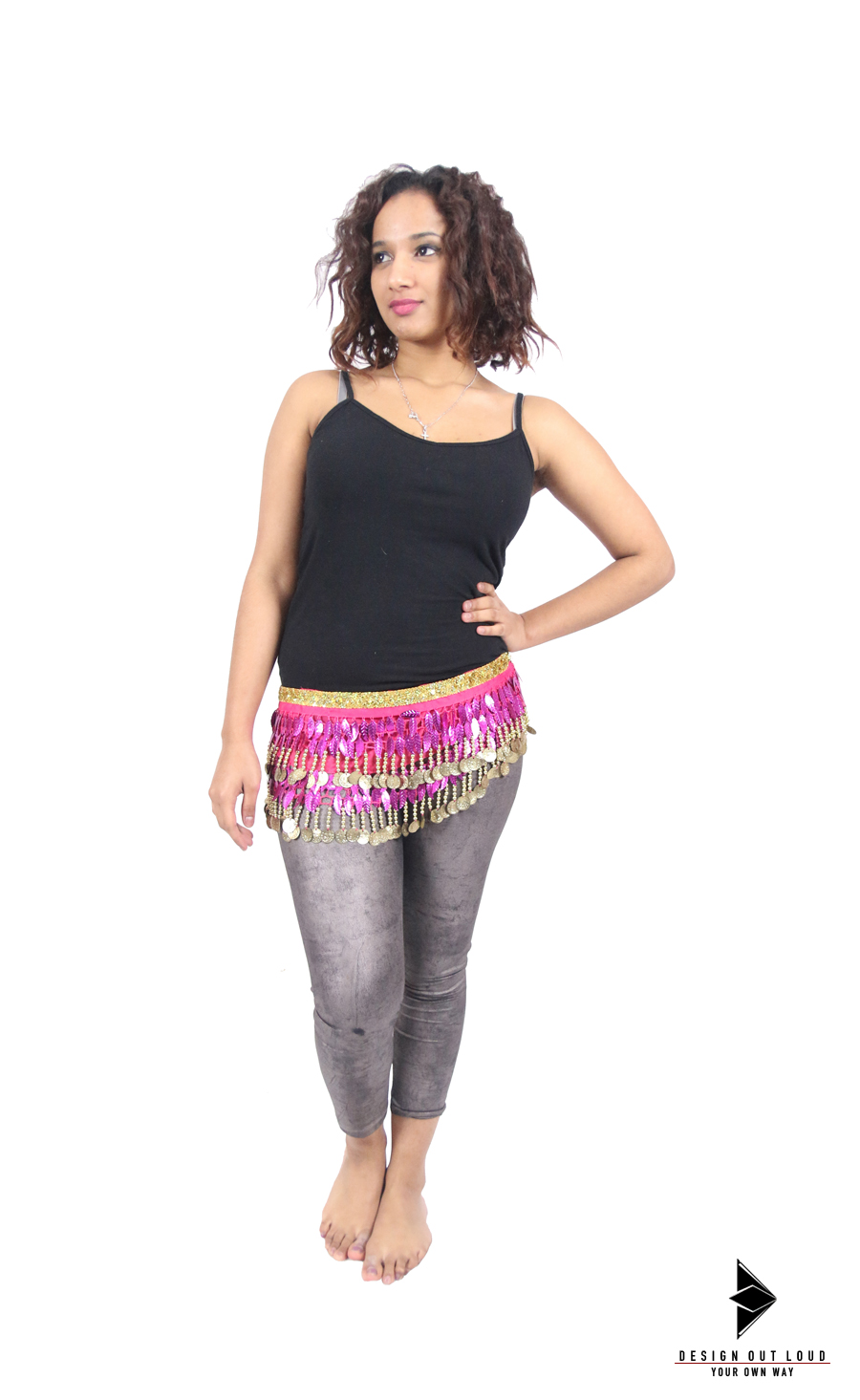 Belly Dance Belt (Pink).jpg