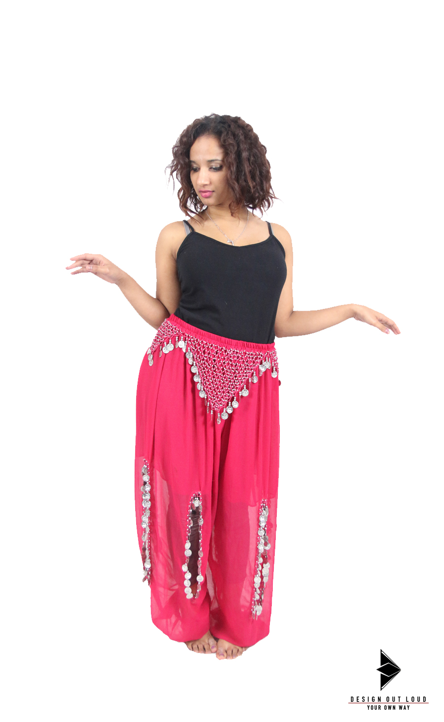 Belly Dance Pants (Pink).jpg