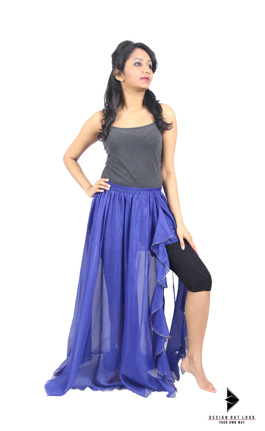 blue long skirt.jpg