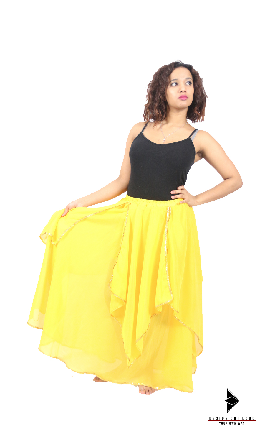 Yellow Skirt.jpg