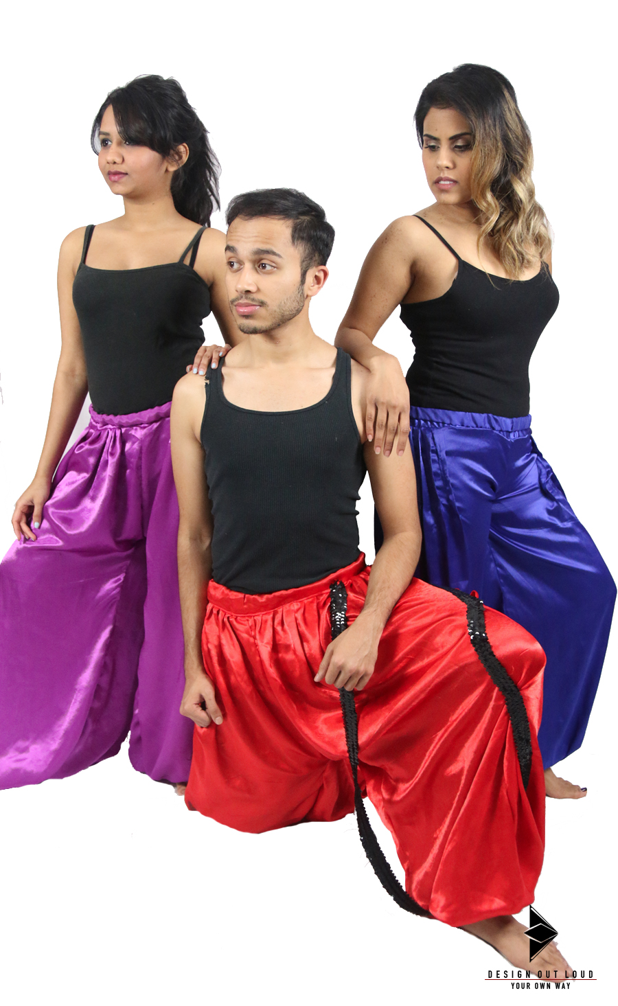 Balloon Harem Pants.jpg